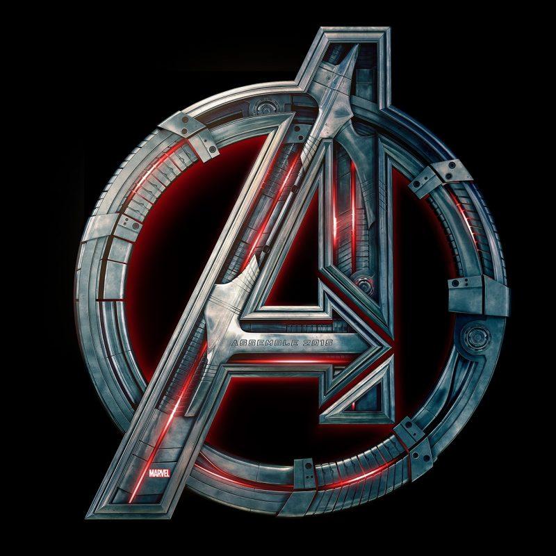 10 Most Popular The Avengers Hd Wallpaper Full Hd 1080p Avengers Wallpaper Iphone X 437396 Hd Wallpaper Backgrounds Download