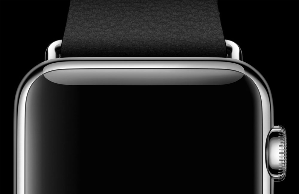 How To Change Apple Watch Wallpaper Apple Watch 4