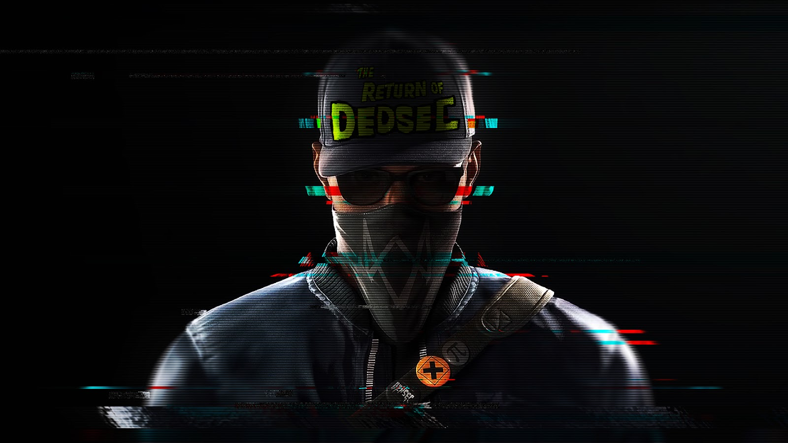 Watch Dogs 2 Wallpapers - Pc Game , HD Wallpaper & Backgrounds