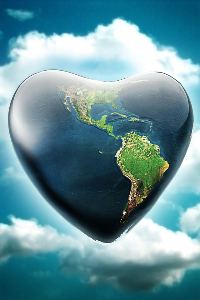 Free Wallpapers Iphone Group Happy Valentines Day Earth 438503 Hd Wallpaper Backgrounds Download