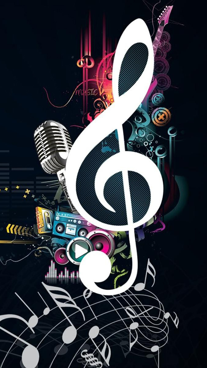 Cool Music Wallpaper For Iphone 438543 Hd Wallpaper Backgrounds Download