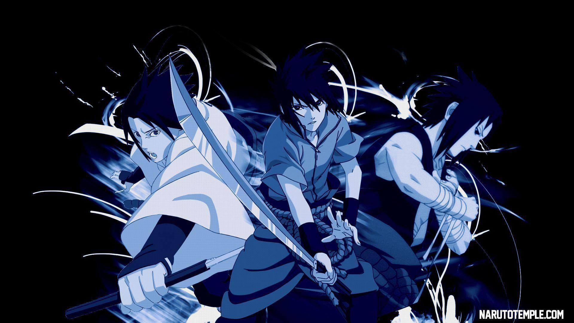 Download Sasuke Wallpaper Hd Sasuke Wallpaper Download 438582
