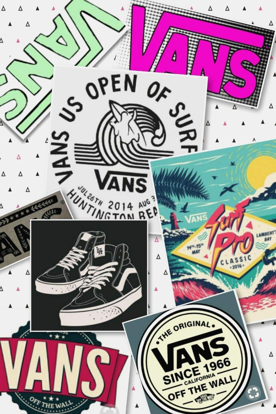 Achtergrond Iphone 5s Wallpaper Tumblr Wallpaper Cool