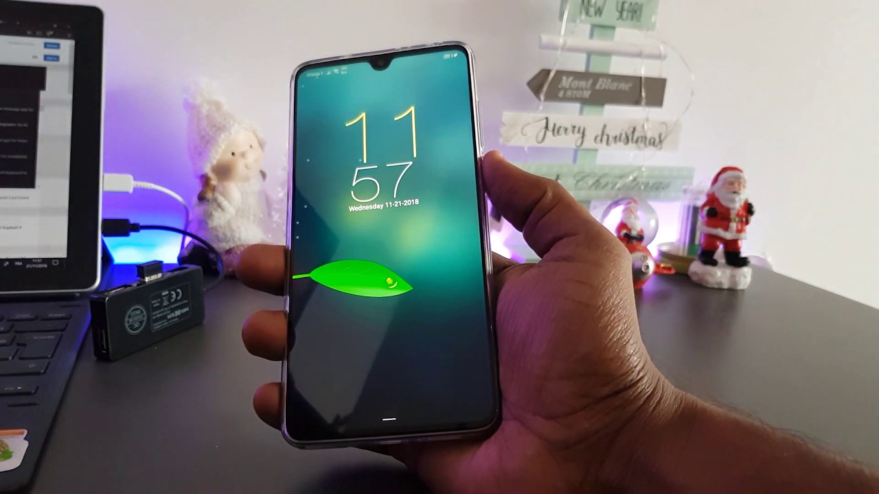 Huawei Mate 20 Beautiful Themes With Live Wallpapers - Beautiful Huawei Theme , HD Wallpaper & Backgrounds