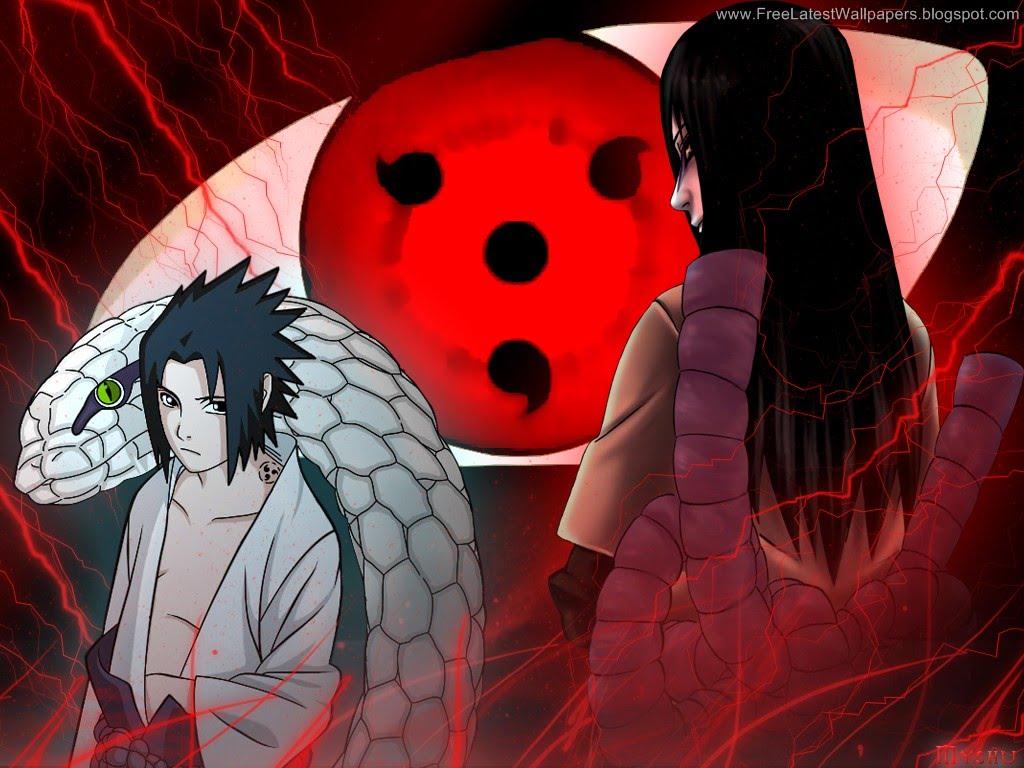 Avatar Sasuke 446745 Hd Wallpaper Backgrounds Download
