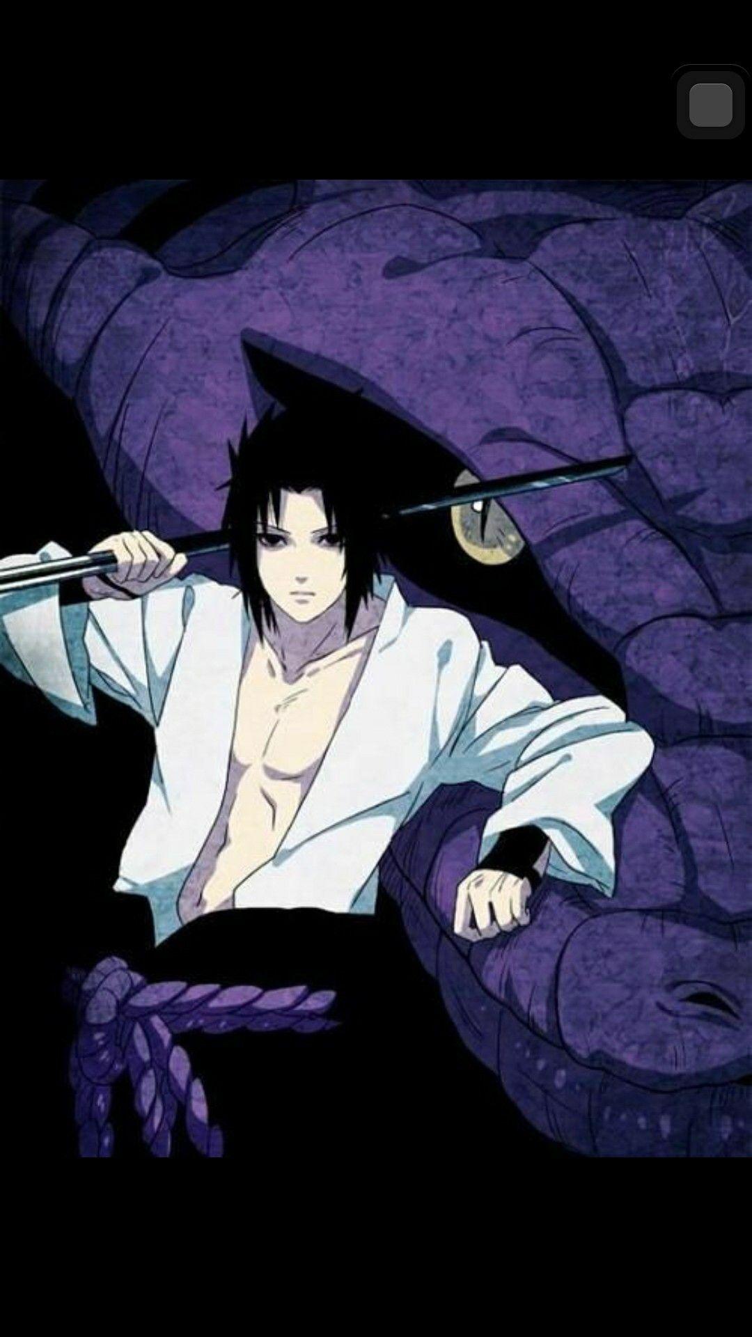 44 447108 naruto live wallpaper windows 8 wallpapersafari source sasuke