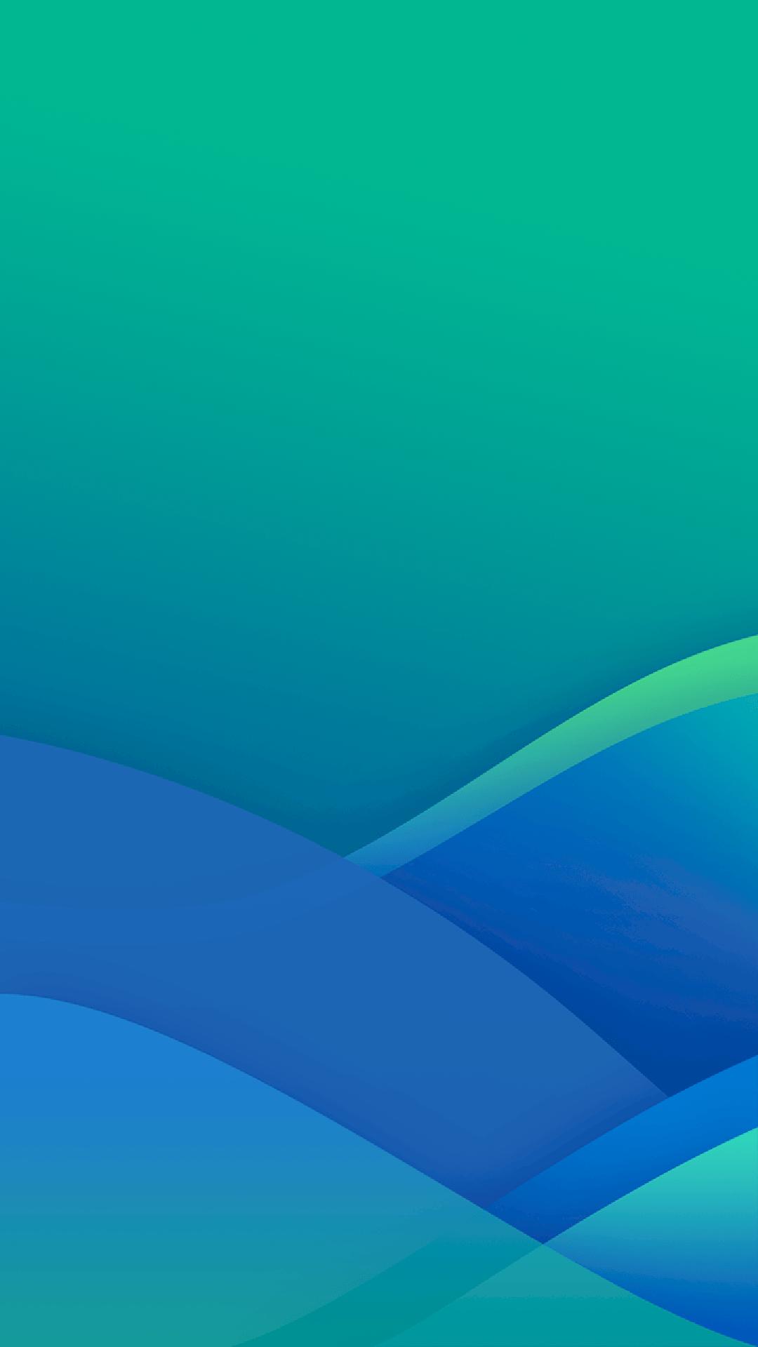 28+ Gionee Wallpaper Hd Download