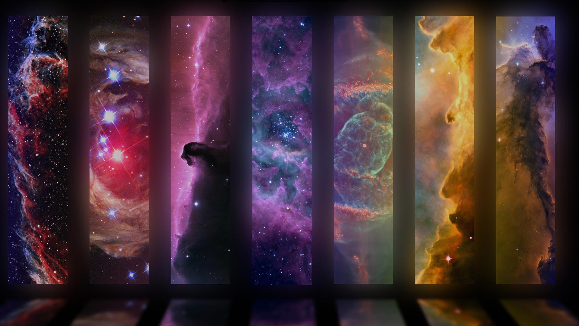 Full Hd Space Wallpapers - Full Hd Wallpapers Space , HD Wallpaper & Backgrounds