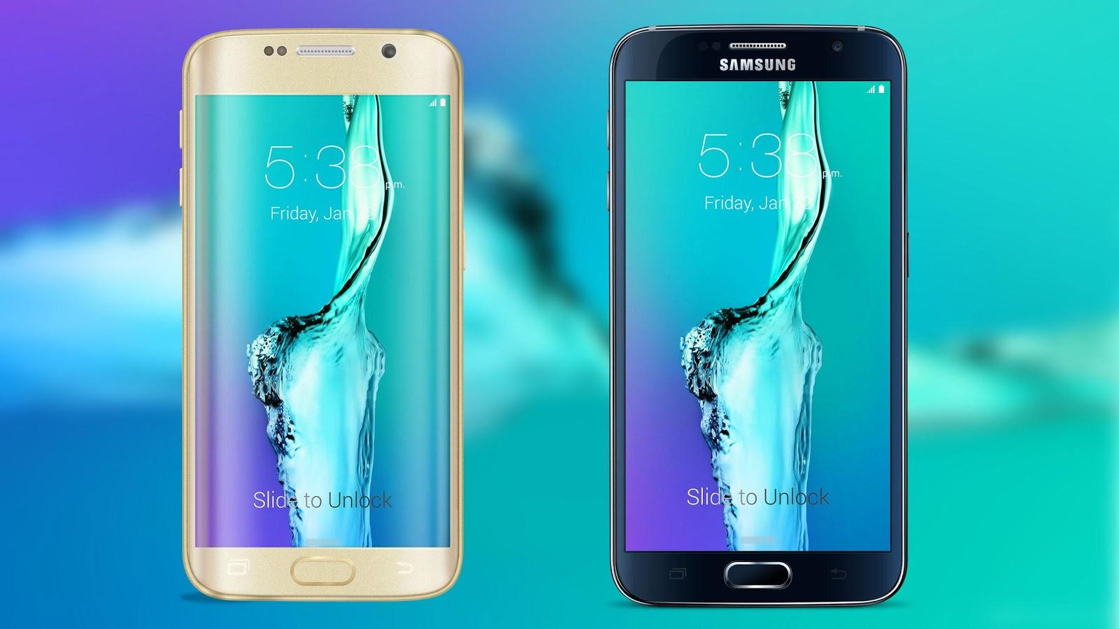 Galaxy Lock Screen Wallpaper Lock Screen Samsung S7 448088 Hd Wallpaper Backgrounds Download