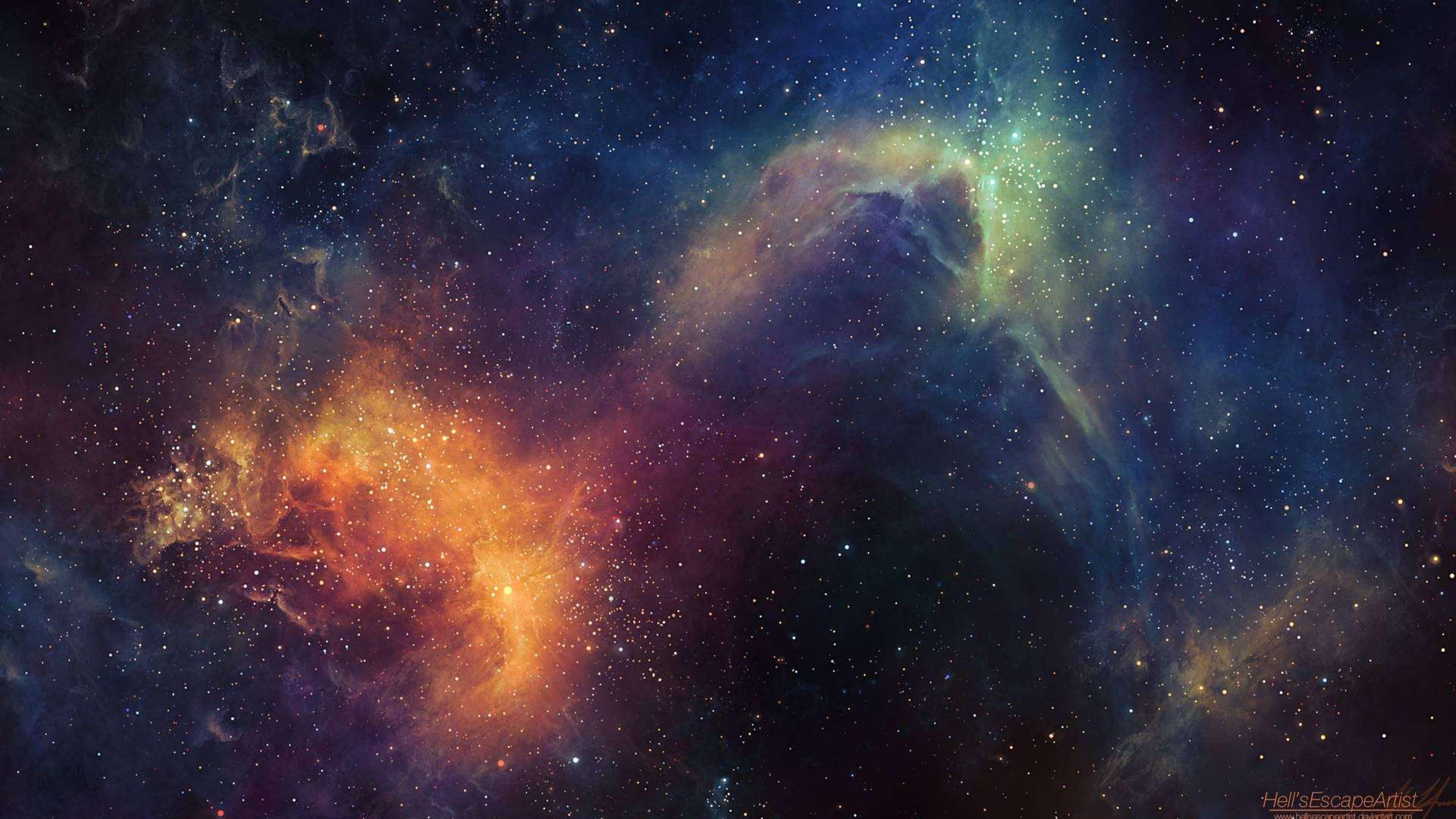 Ultra Hd 4k Universe Wallpapers Hd, Desktop Backgrounds - Space Background , HD Wallpaper & Backgrounds