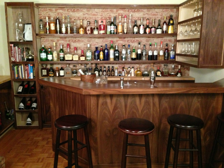 Small Restaurant Bar Designs 449216 Hd Wallpaper Backgrounds Download