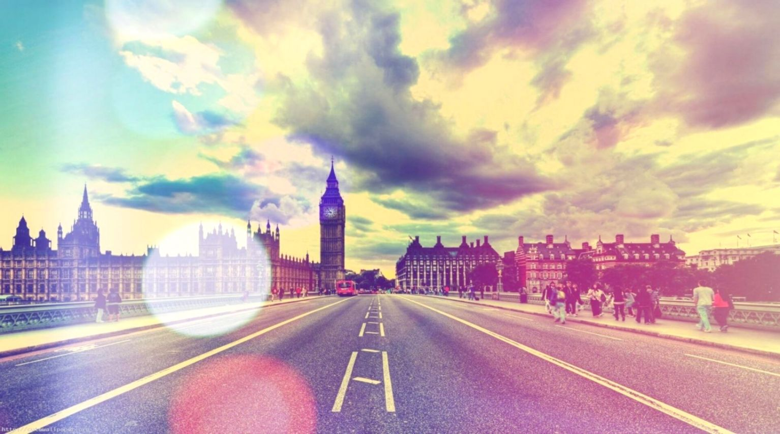 Impressive Decoration Cute Wallpapers For Computer Houses Of Parliament 449843 Hd Wallpaper Backgrounds Download