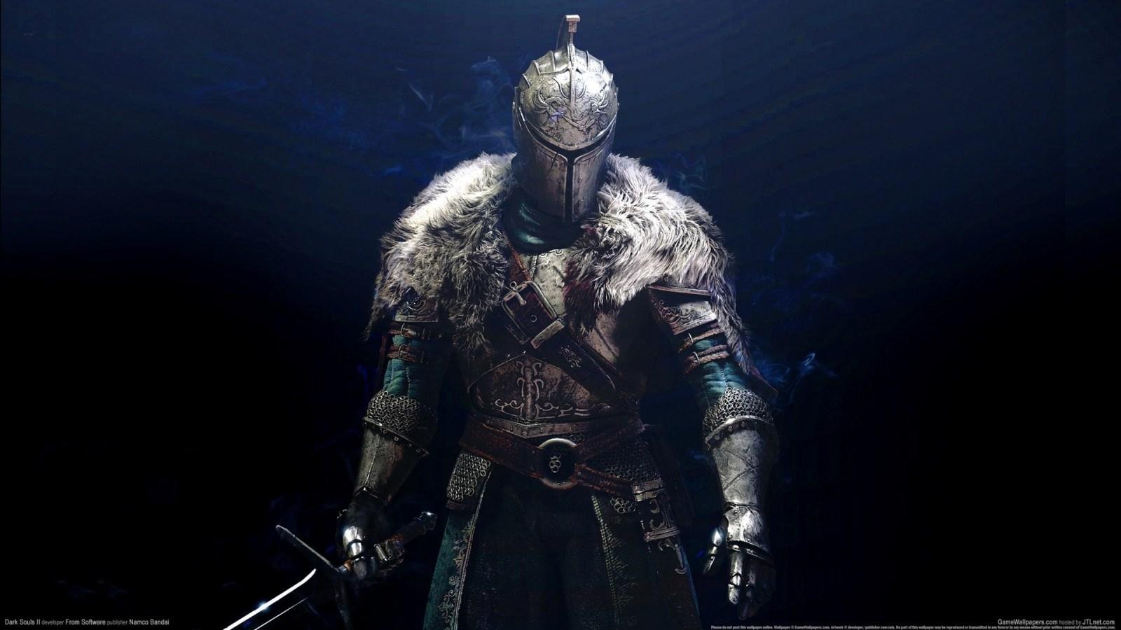 Dark Souls 2 451099 Hd Wallpaper Backgrounds Download