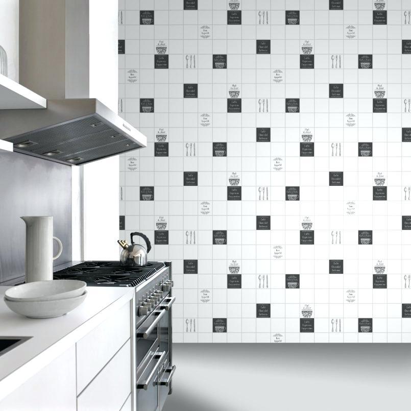 Kitchen Wallpaper Trends Kitchen Wallpaper Trends Kitchen White