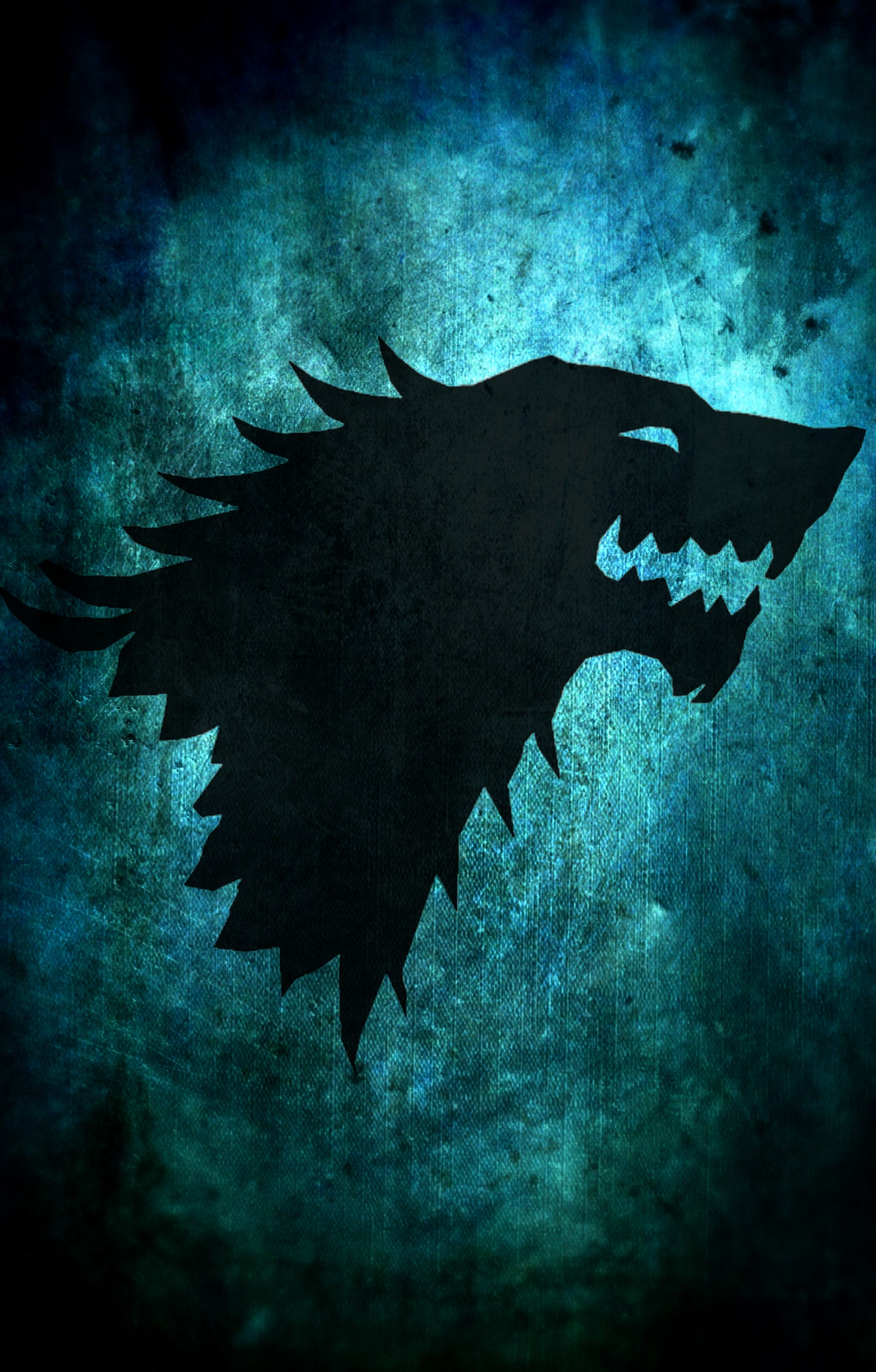 Winter Is Cominggame Of Thrones Game Of Thrones Stickers Png