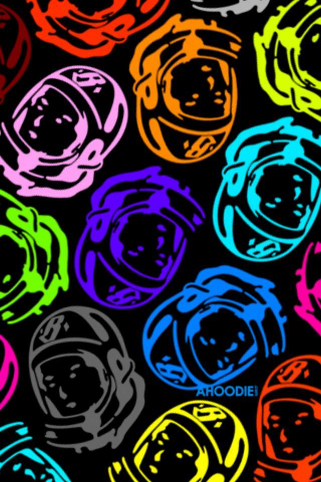 Anti Social Social Club Wallpaper - Billionaire Boys Club Iphone , HD Wallpaper & Backgrounds