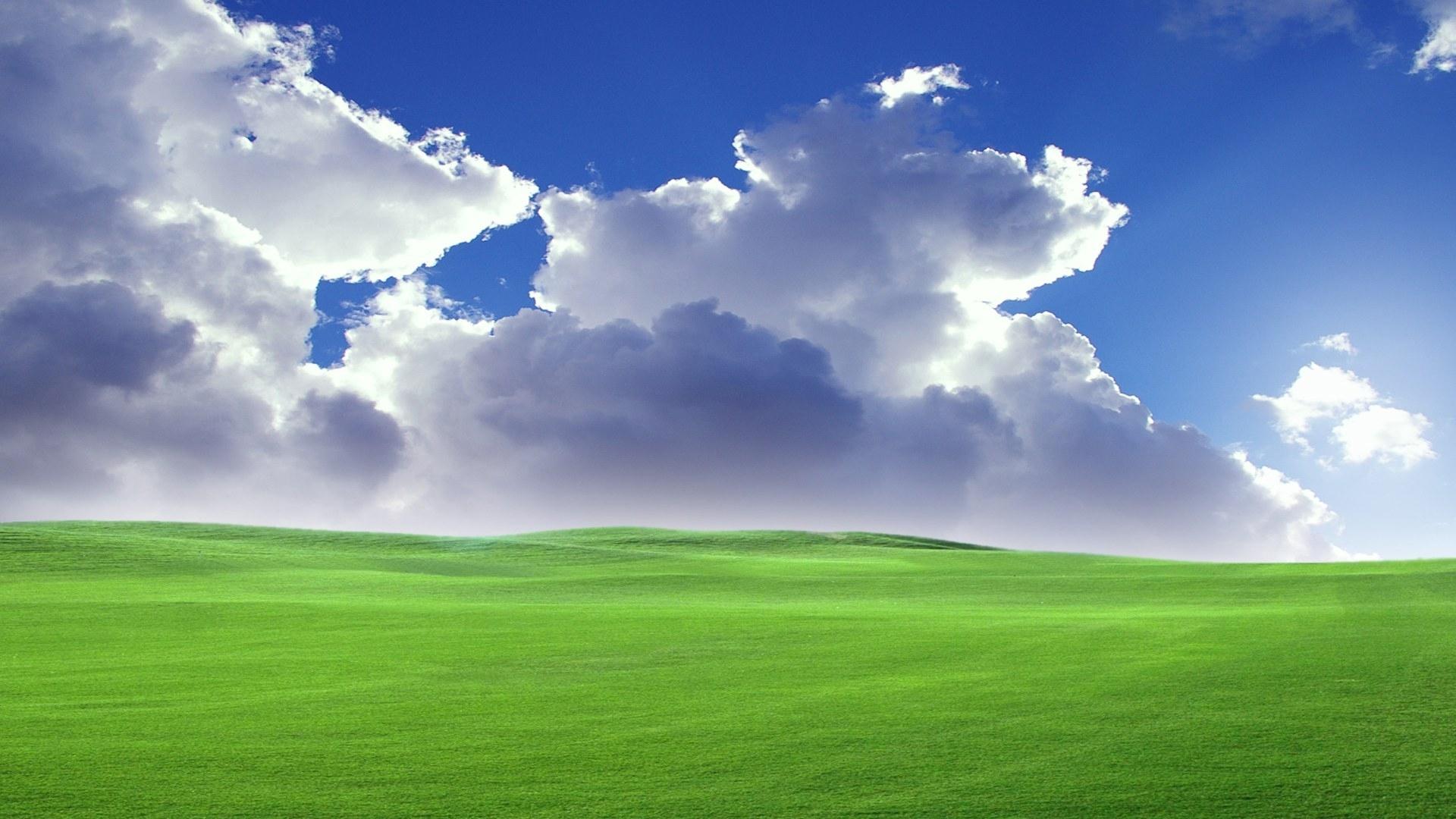 Hd Wallpaper Widescreen 1080p Nature Windows Xp Wallpaper Hd