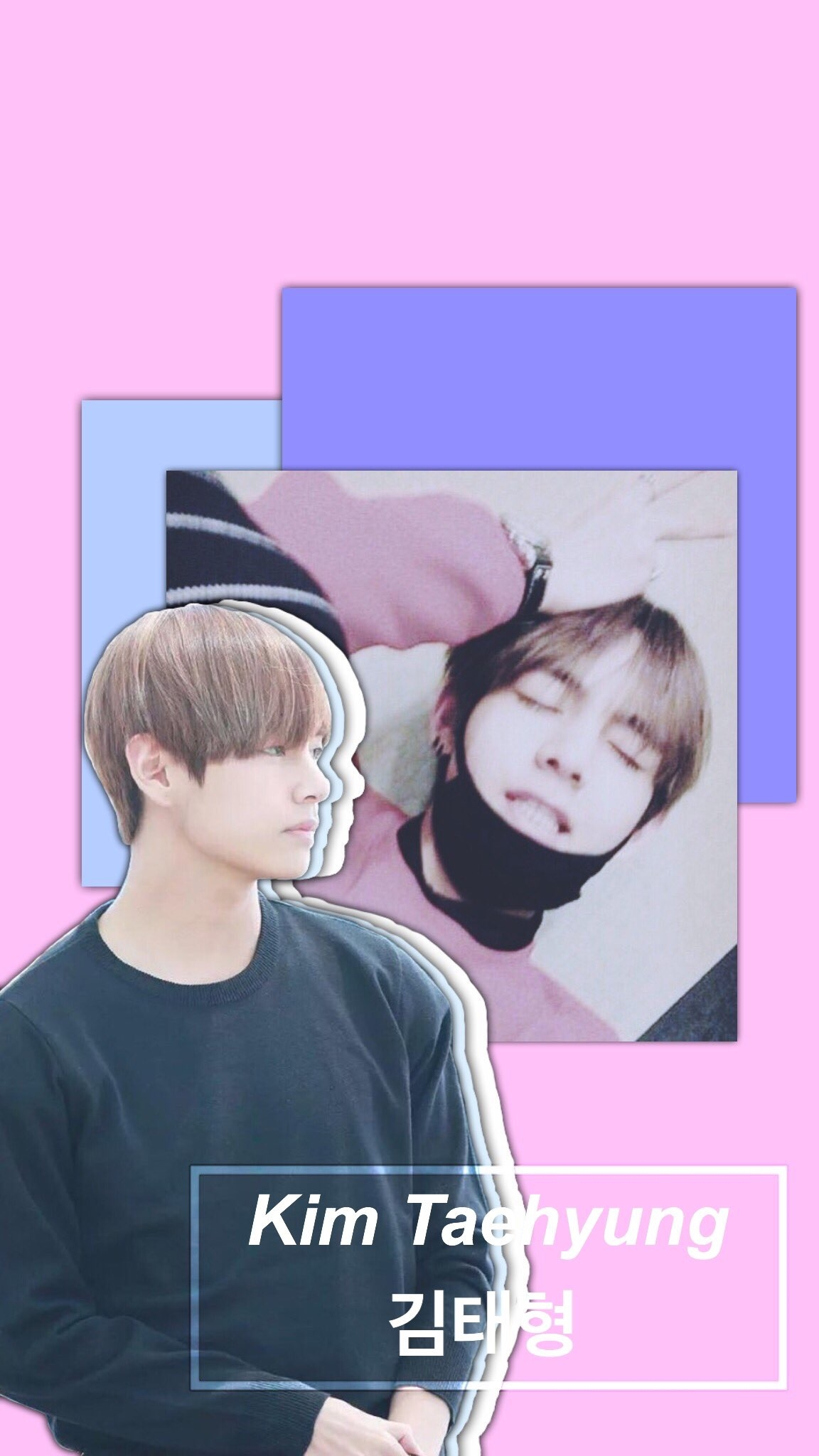 Printable Wallpaper Bts V Wallpapers P 2a Pinterest Bts Taehyung 452761 Hd Wallpaper Backgrounds Download