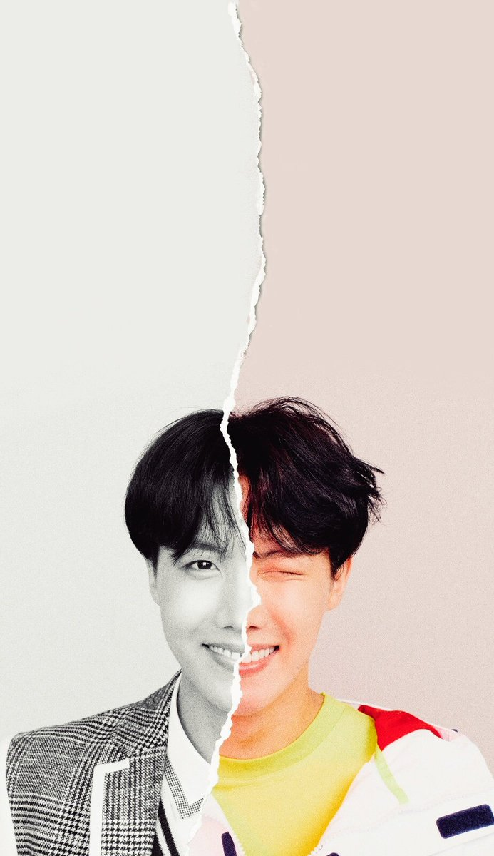 0 Replies 4 Retweets 16 Likes - Bts Love Yourself Answer Version L , HD Wallpaper & Backgrounds