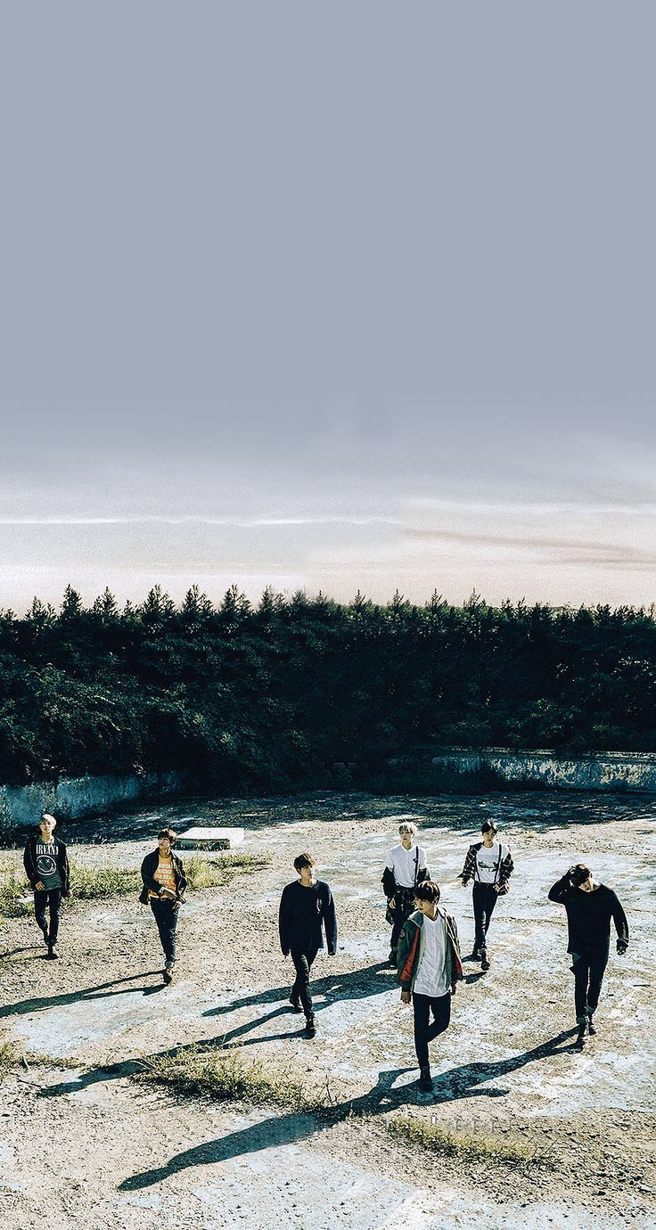 Bts - Bts Live On Stage Poster , HD Wallpaper & Backgrounds
