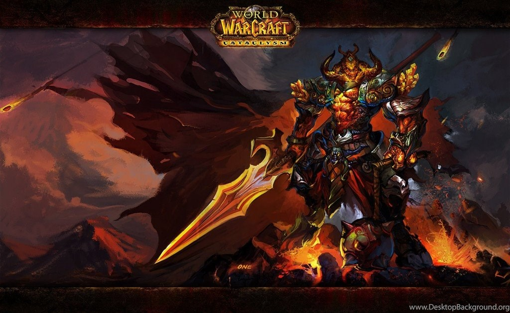 Wow Tauren Wallpaper Hd 453168 Hd Wallpaper