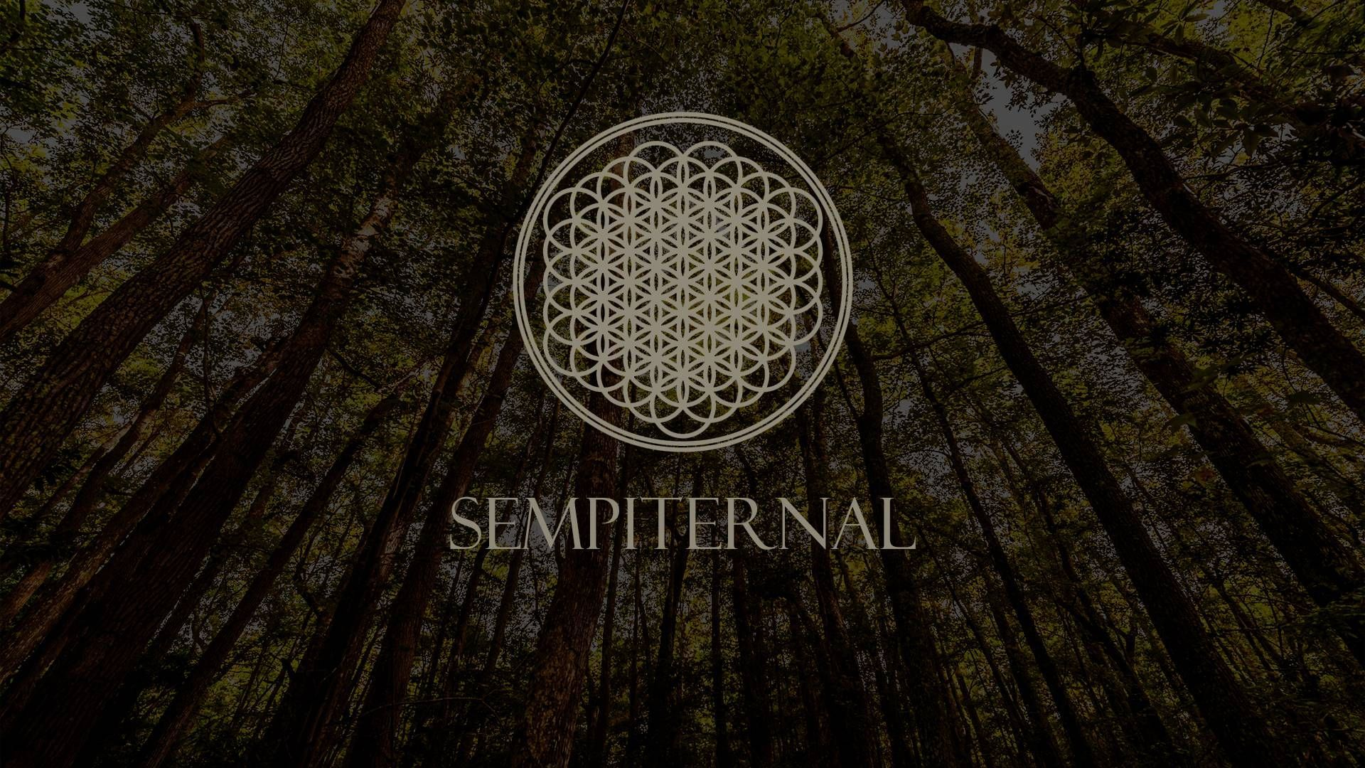 Photo Of Bring Me The Horizon Hd - Bring Me The Horizon Hospital For Souls , HD Wallpaper & Backgrounds