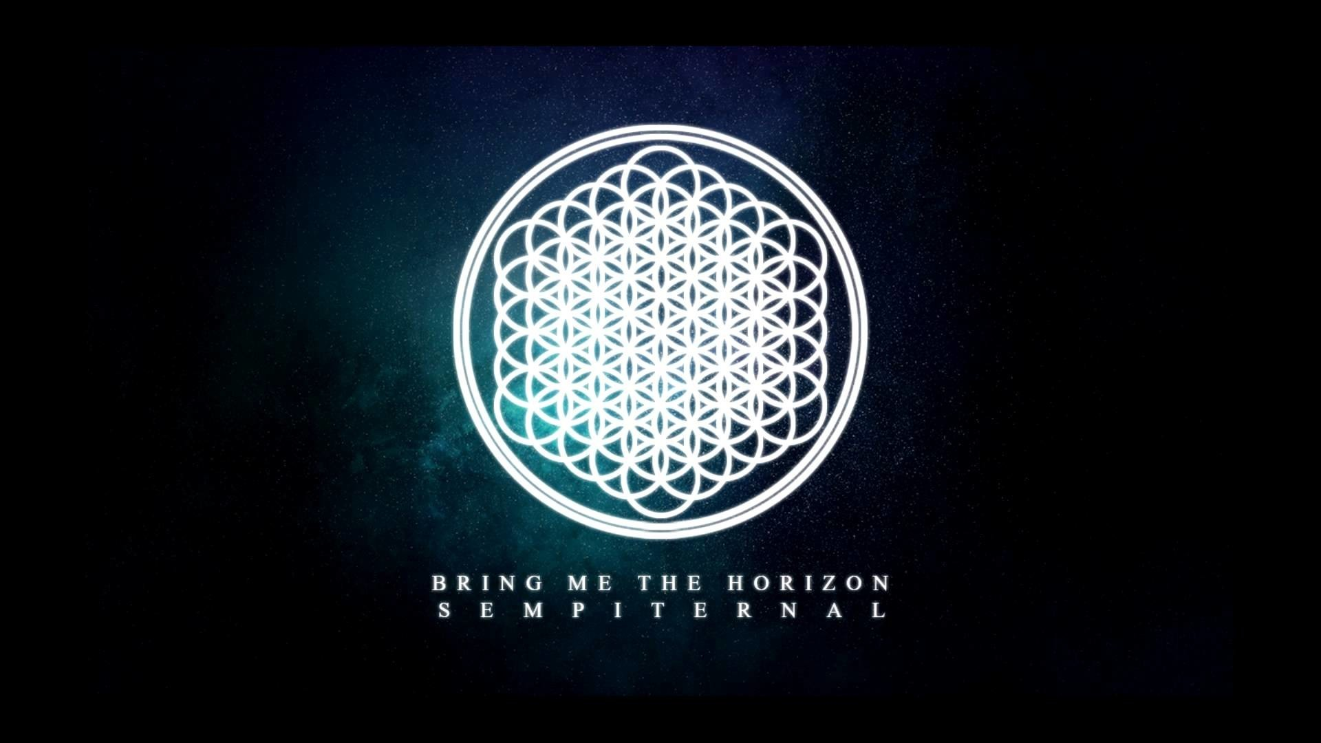Bring - Hd Bring Me The Horizon , HD Wallpaper & Backgrounds