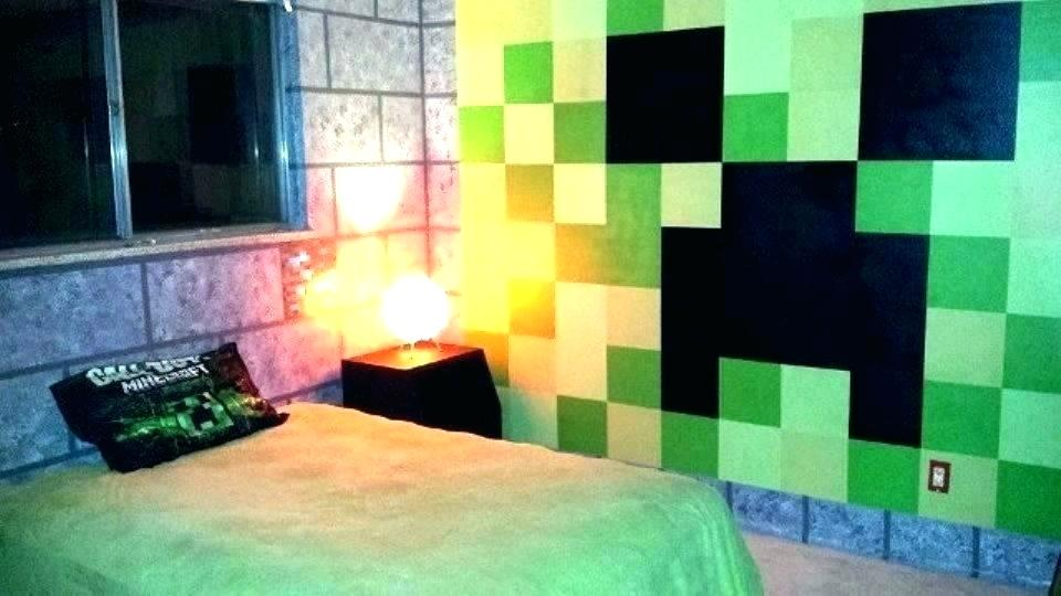 minecraft bedroom ideas in real life ideas for bedroom