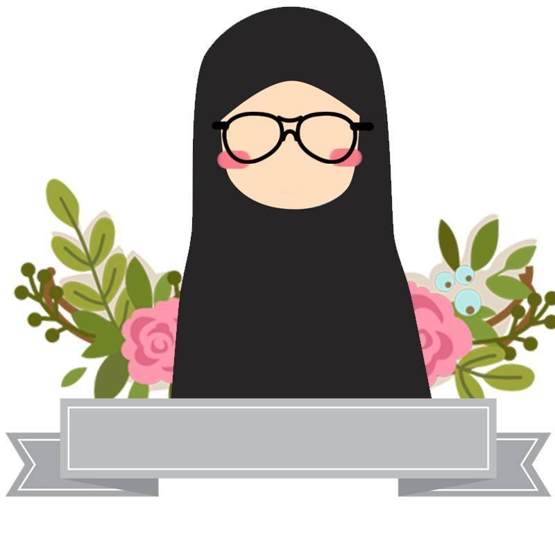 50 Gambar Kartun Anime Wanita Muslimah 2018 Terupdate Gambar Logo Olshop Muslimah 454976 Hd Wallpaper Backgrounds Download