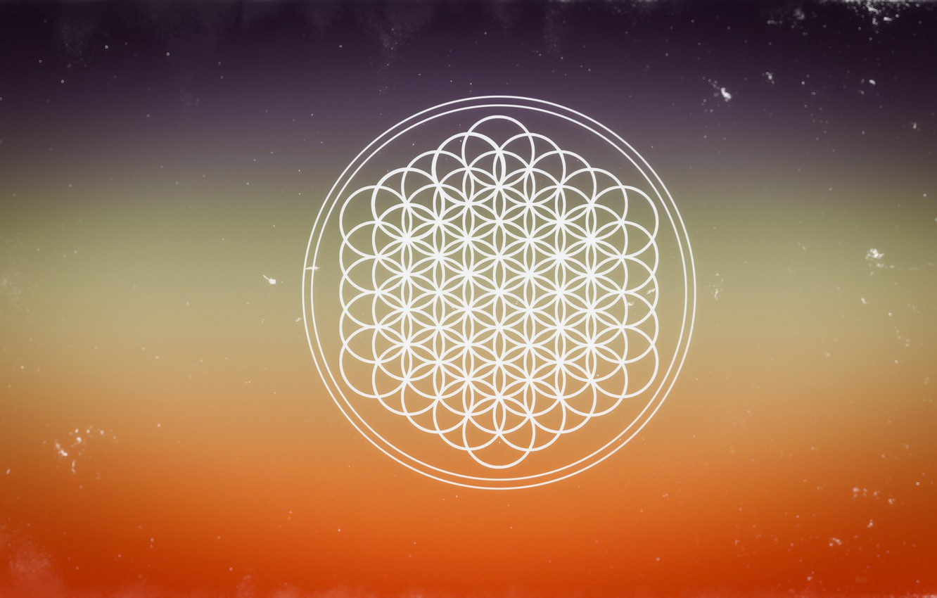 Photo Wallpaper Bmth, Bring Me The Horizon, Sempiternal, - Bring Me The Horizon Sempiternal , HD Wallpaper & Backgrounds