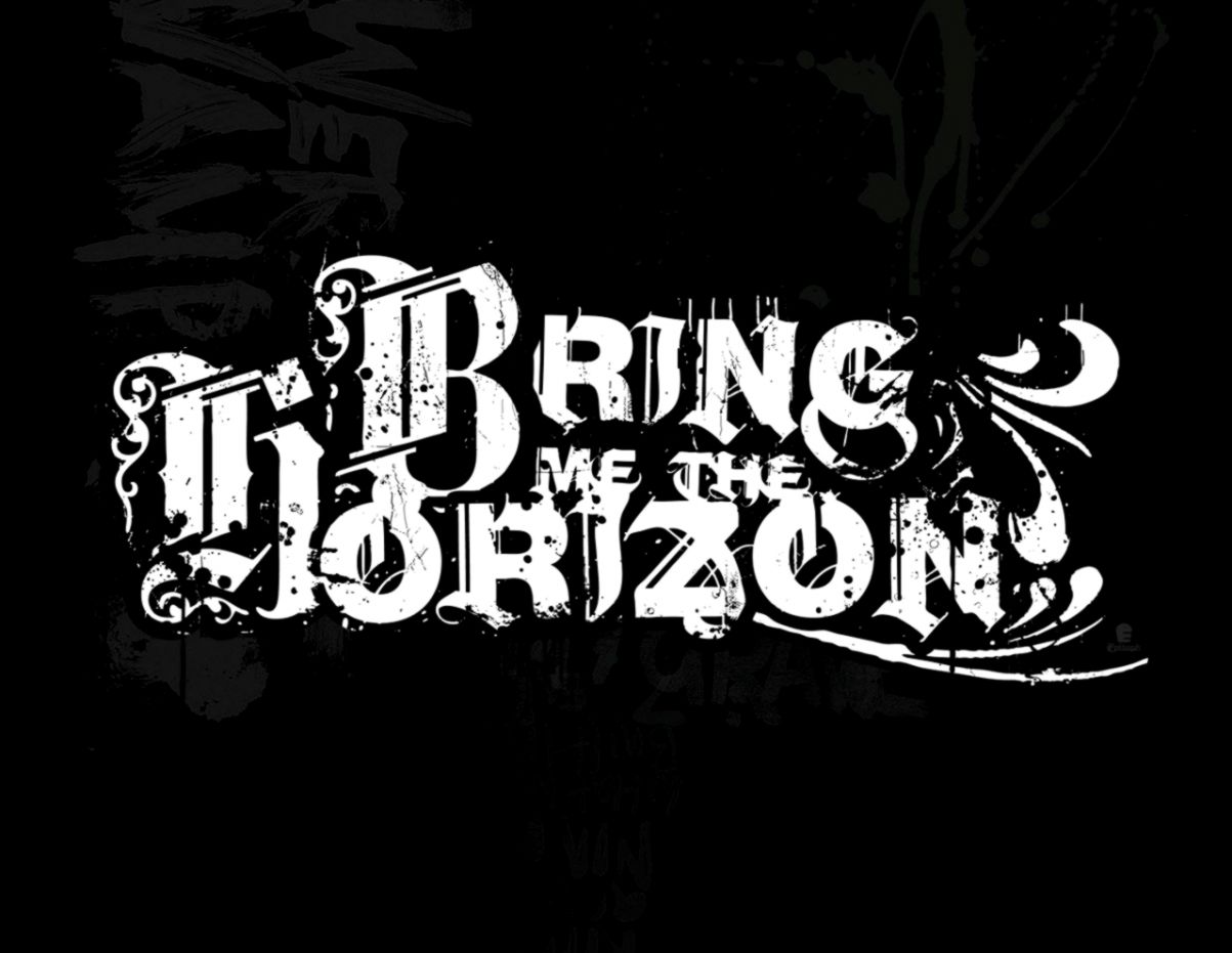 Free Bring Me The Horizon Wallpaper Download Bring Me The