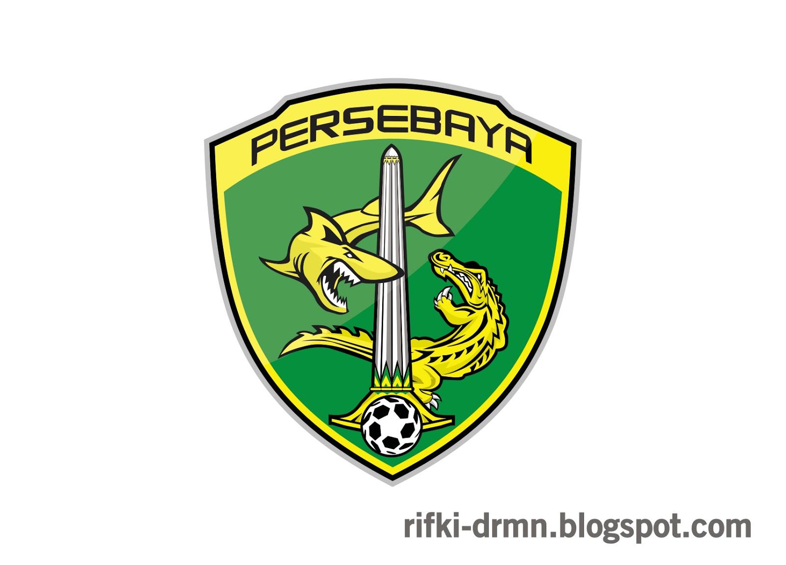 Persebaya Surabaya 2017 455615 Hd Wallpaper Backgrounds Download