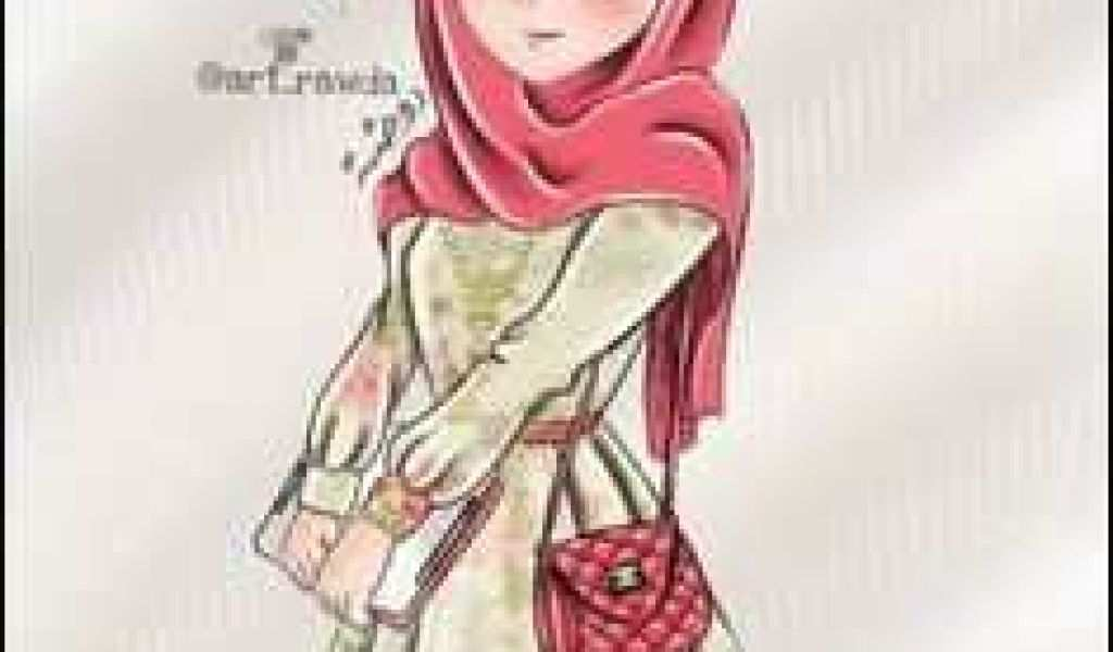 Download By Size - Insta Bio For Muslim Girl , HD Wallpaper & Backgrounds