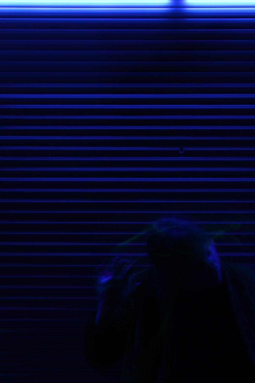 Dark Blue Aesthetic Background 456928 Hd Wallpaper Backgrounds Download