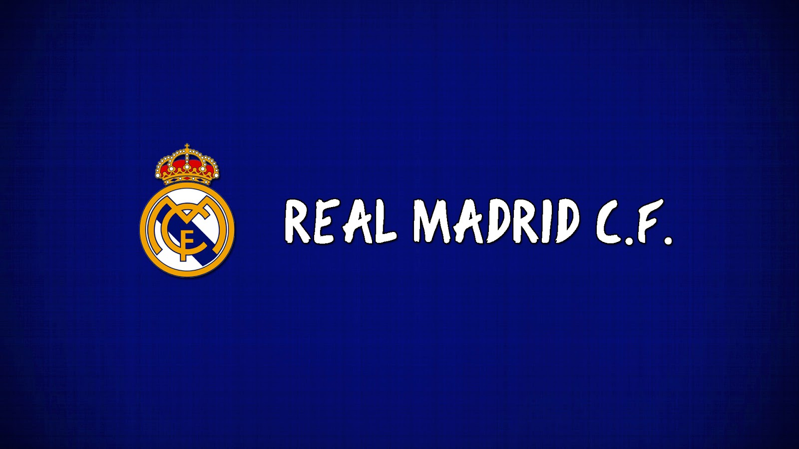 Wallpaper Blackberry Real Madrid 456931 Hd Wallpaper