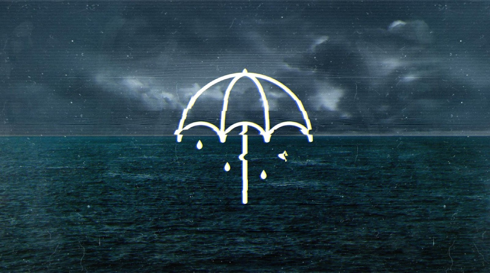 Bmth Wallpaper Tumblr Pc Hd Wallpaper Website • - Bring Me The Horizon Background , HD Wallpaper & Backgrounds