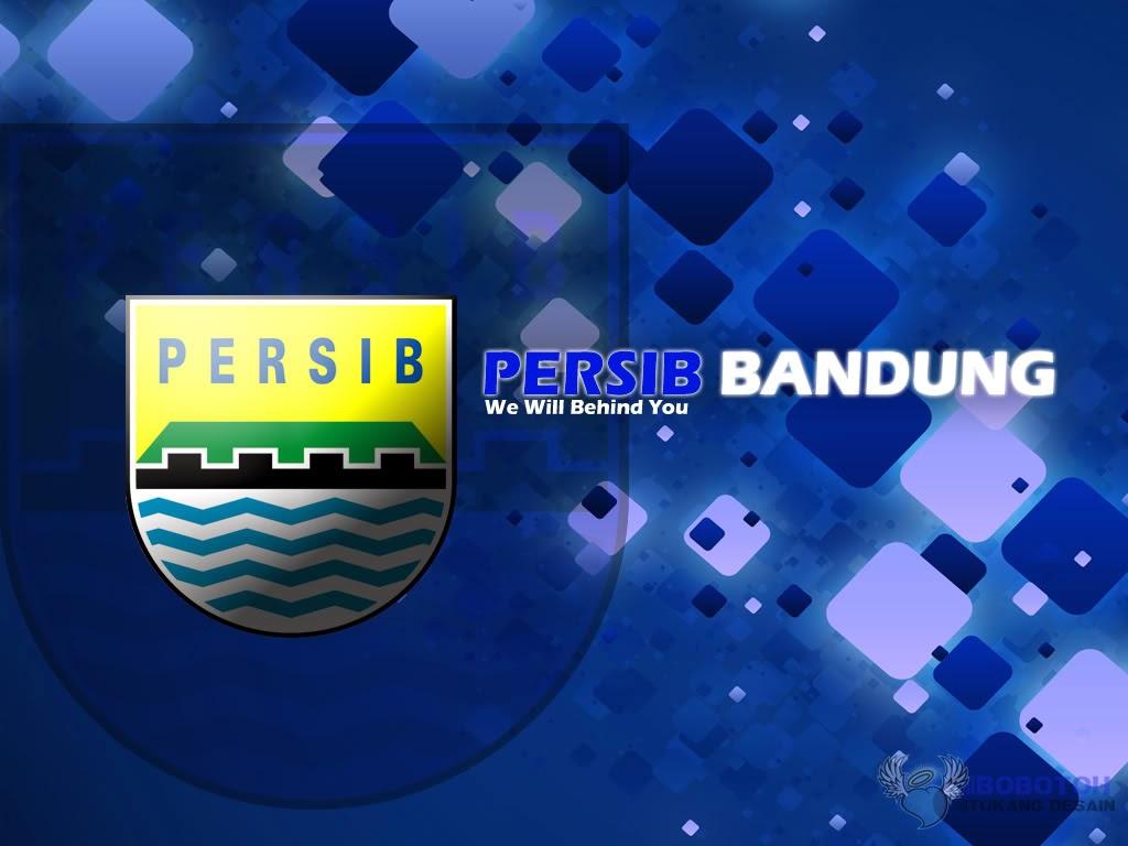 Persib Persib Bandung 459591 Hd Wallpaper Backgrounds