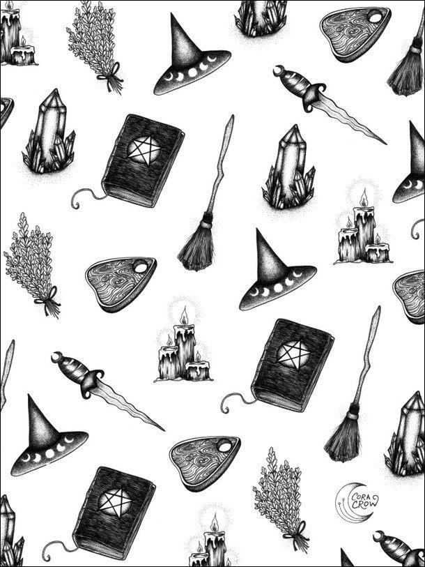 African Queen Wallpaper Book Luxury Background Book Witch Wallpaper Iphone 6 460076 Hd Wallpaper Backgrounds Download