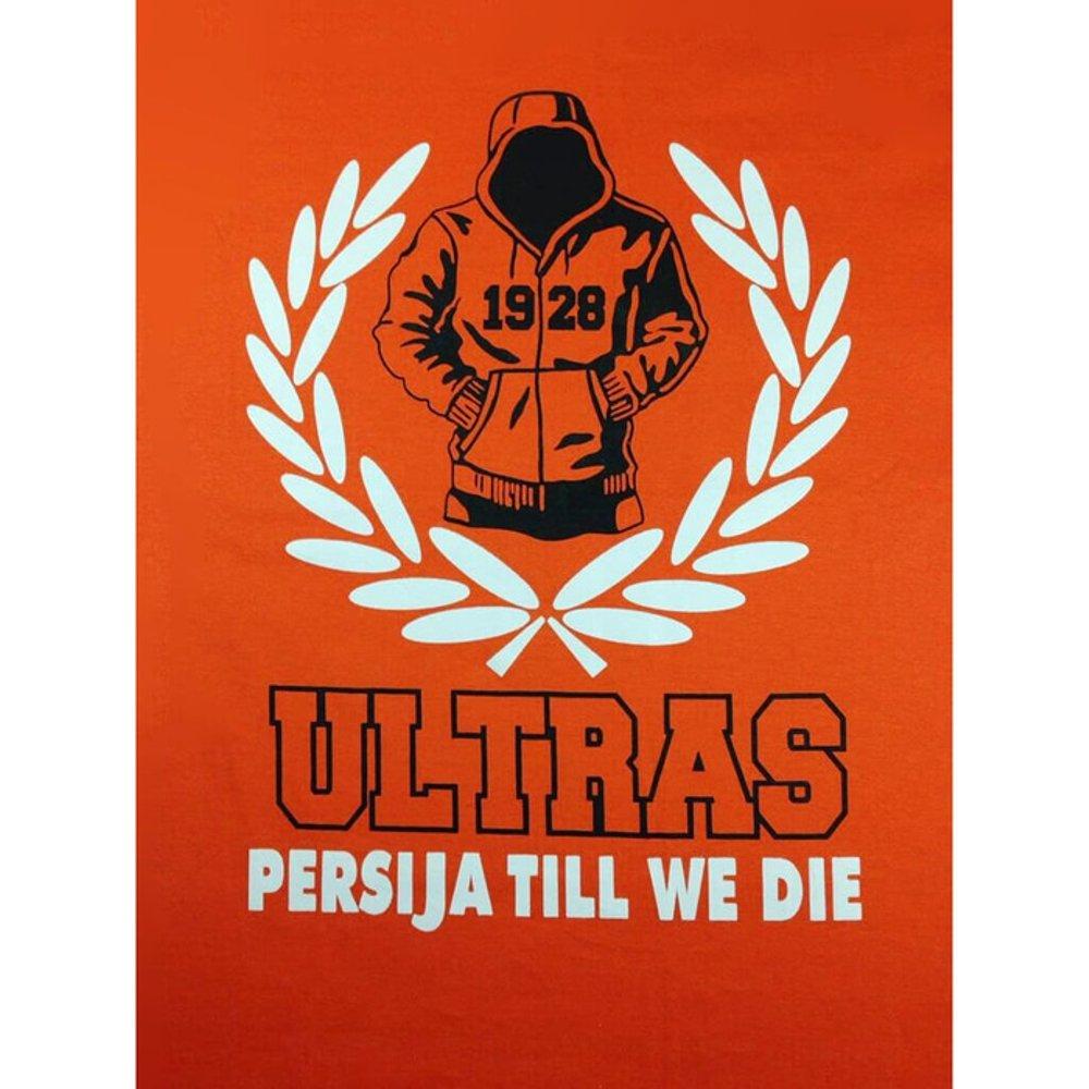 76 Persija Jakarta Wallpapers Wallpaper Cave Logo Persija