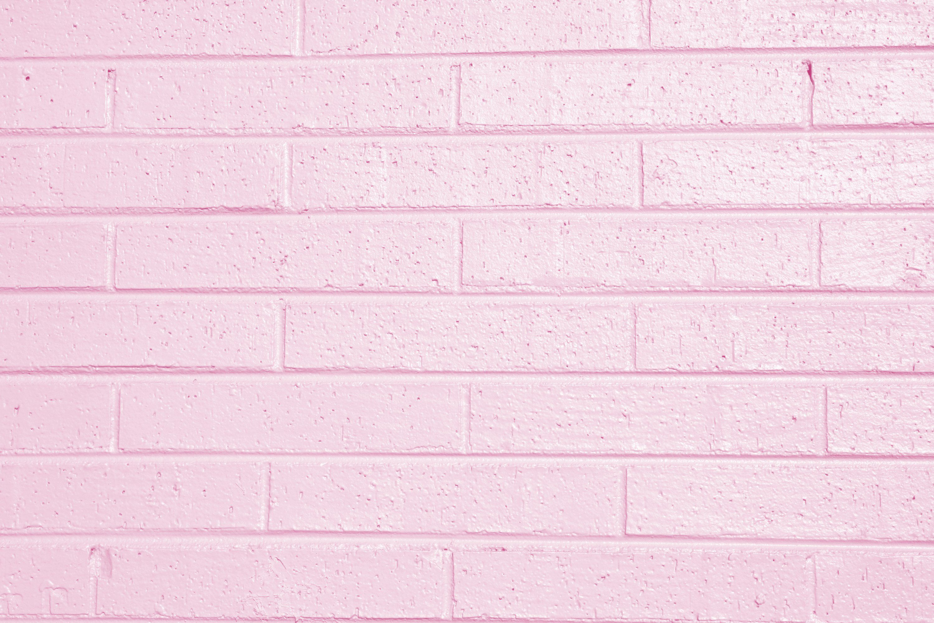 Background Wallpaper Pink Pastel 2048x1152 Pink Background