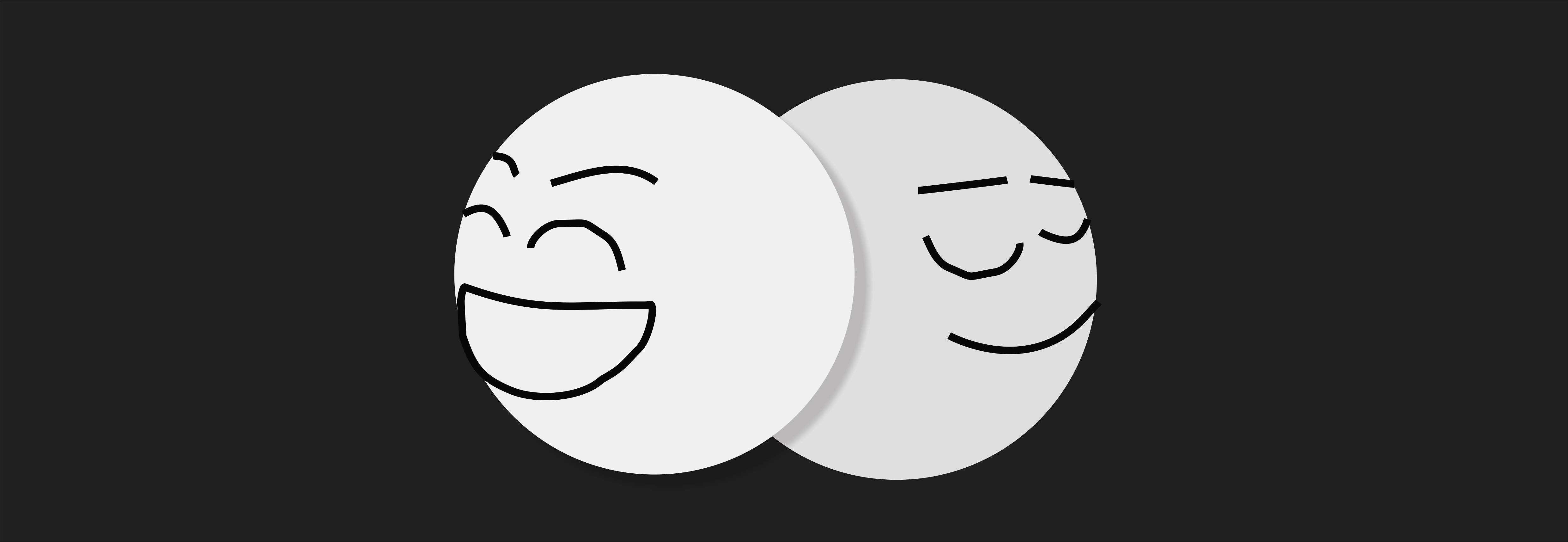 Dp Bbm Kartun Romantis Terkeren 10 Wallpaper Emoji