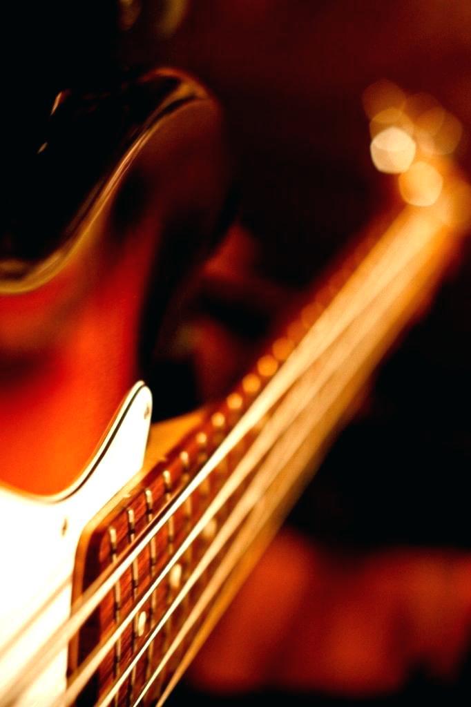Bass Wallpaper Border Bass Fishing Fender Bass Iphone Hd