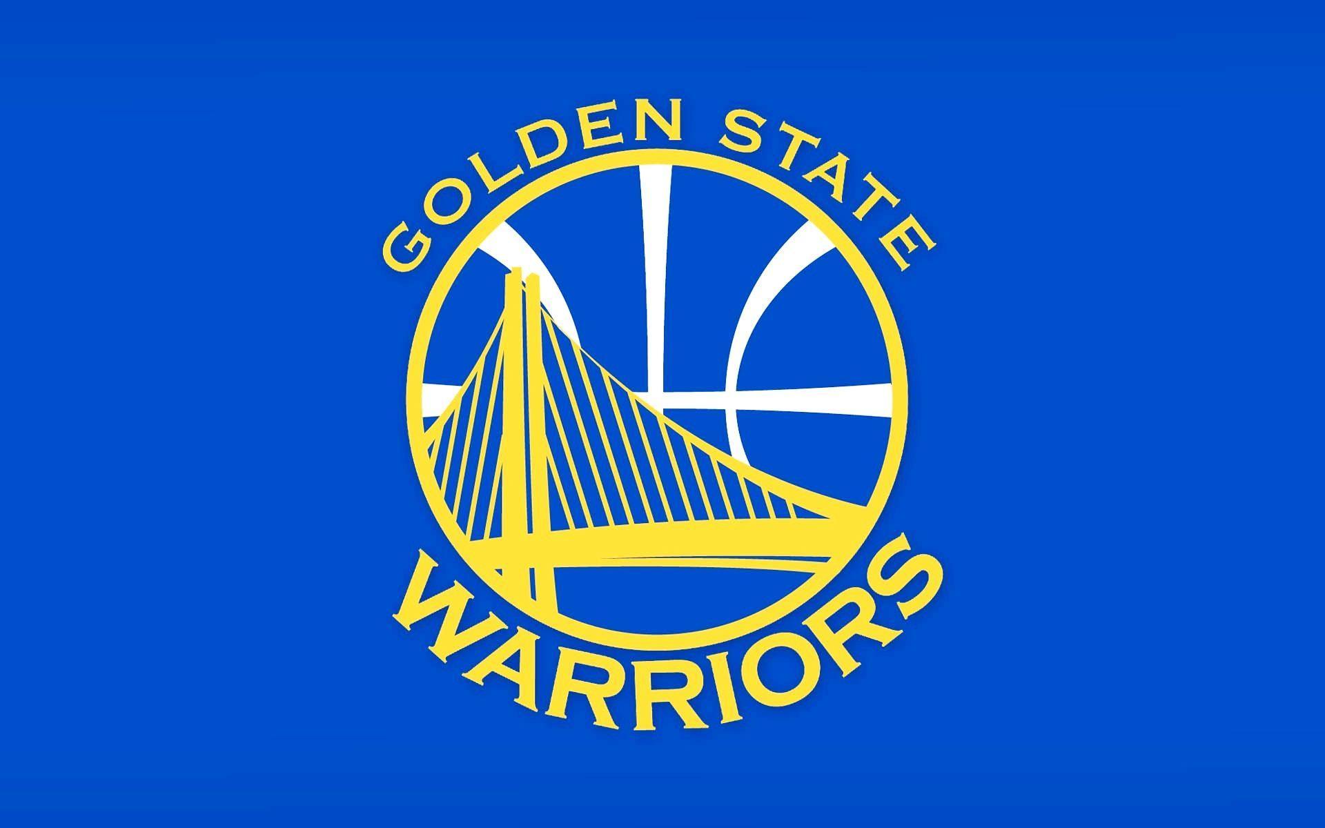 Usmnt 2016 Wallpapers - Nba Golden State Logo , HD Wallpaper & Backgrounds