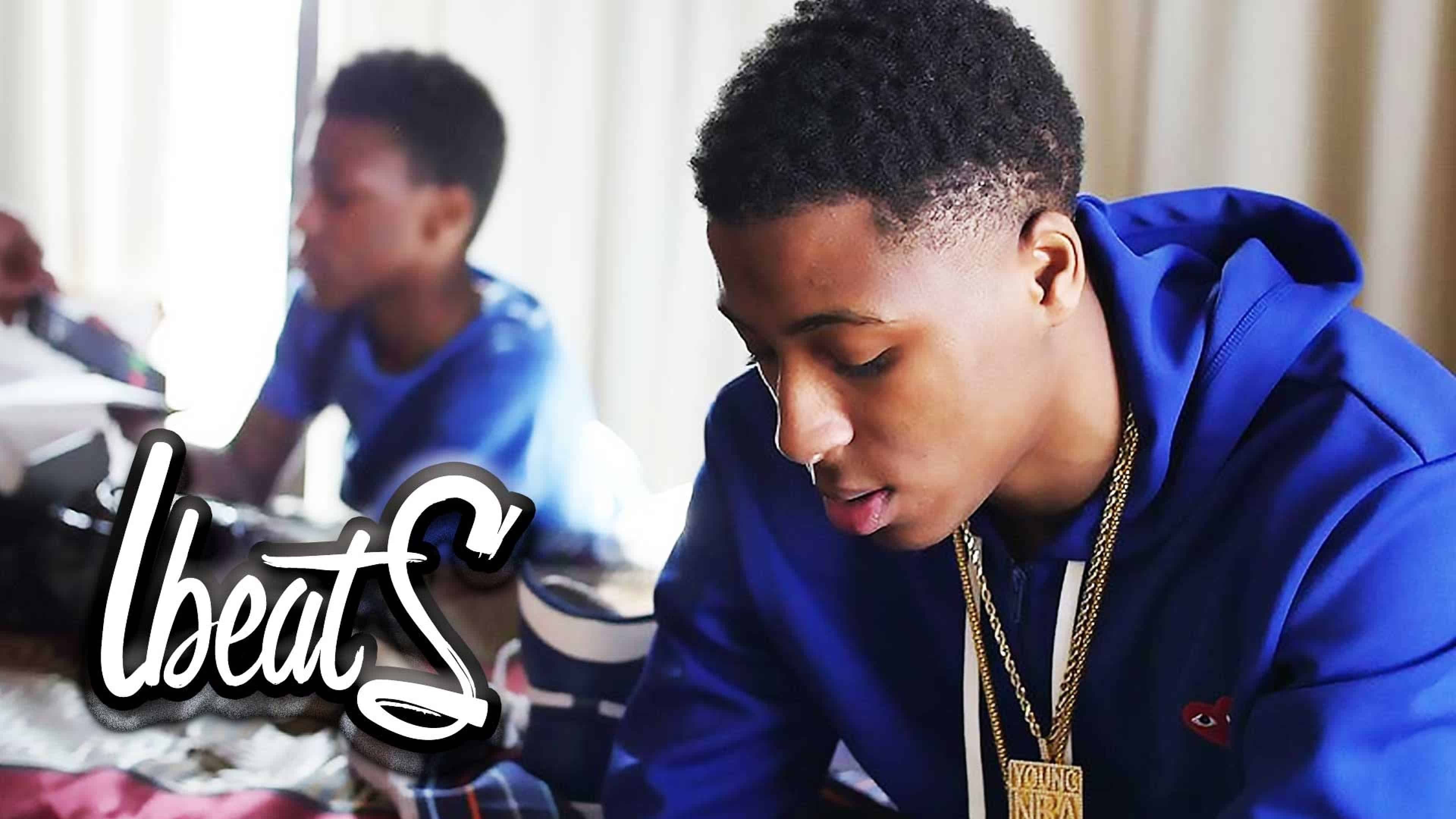Nba Youngboy Wallpapers 4k Hd Background Nba Youngboy Quotes 462411 Hd Wallpaper Backgrounds Download