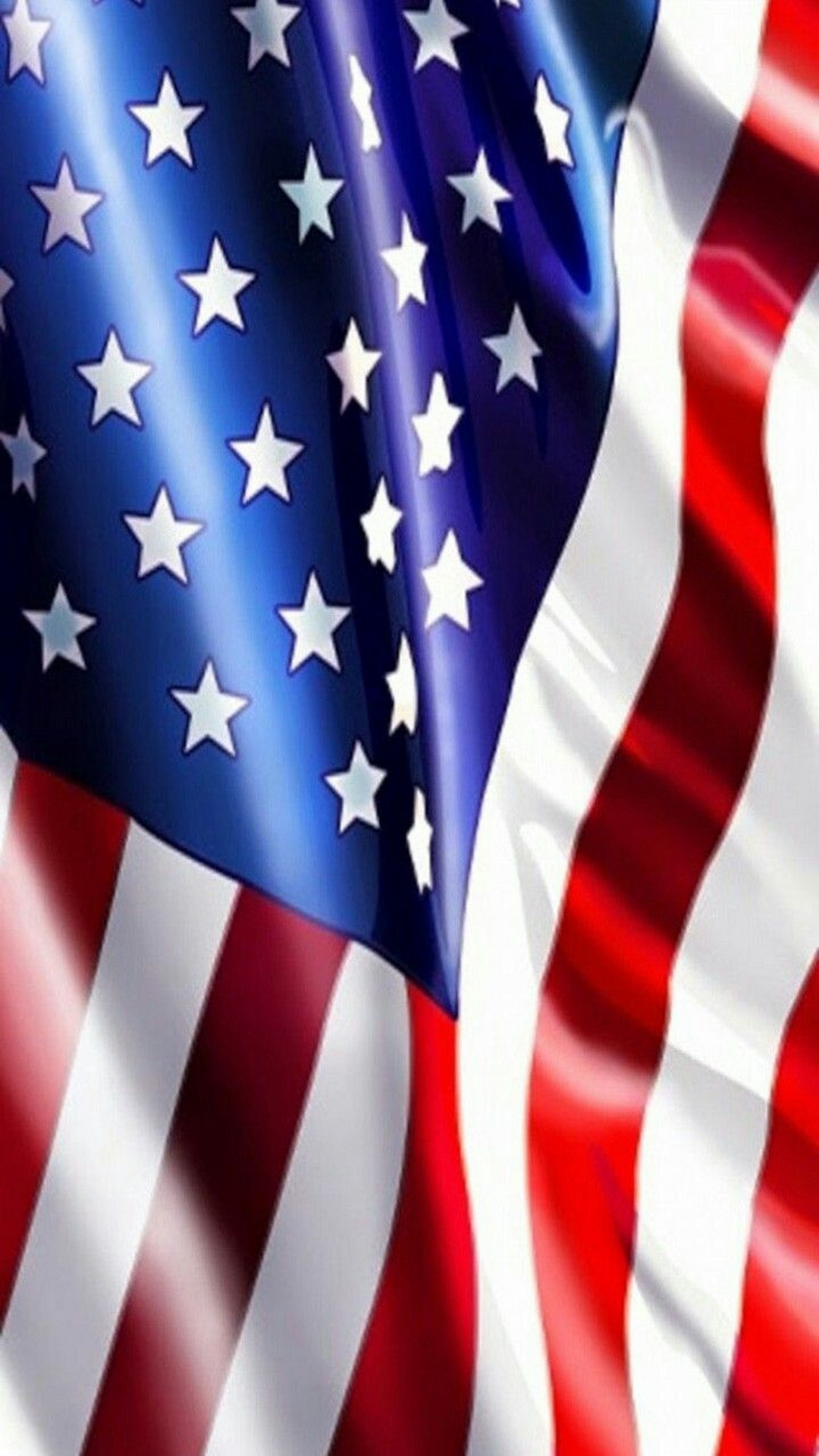 Start Download Usa Flag Wallpaper For Iphone 463314 Hd Wallpaper Backgrounds Download
