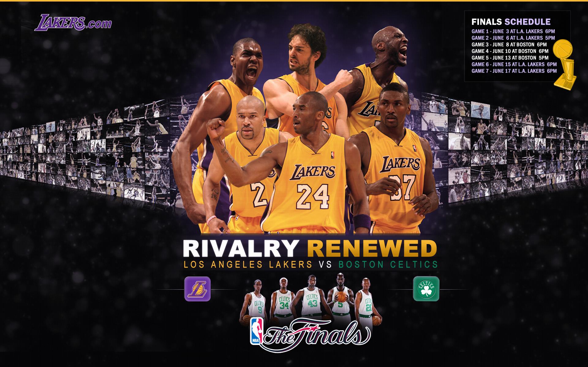 Demar Derozan Toronto Nba Lwp For Android - Lakers Schedule 2010 2011 , HD Wallpaper & Backgrounds