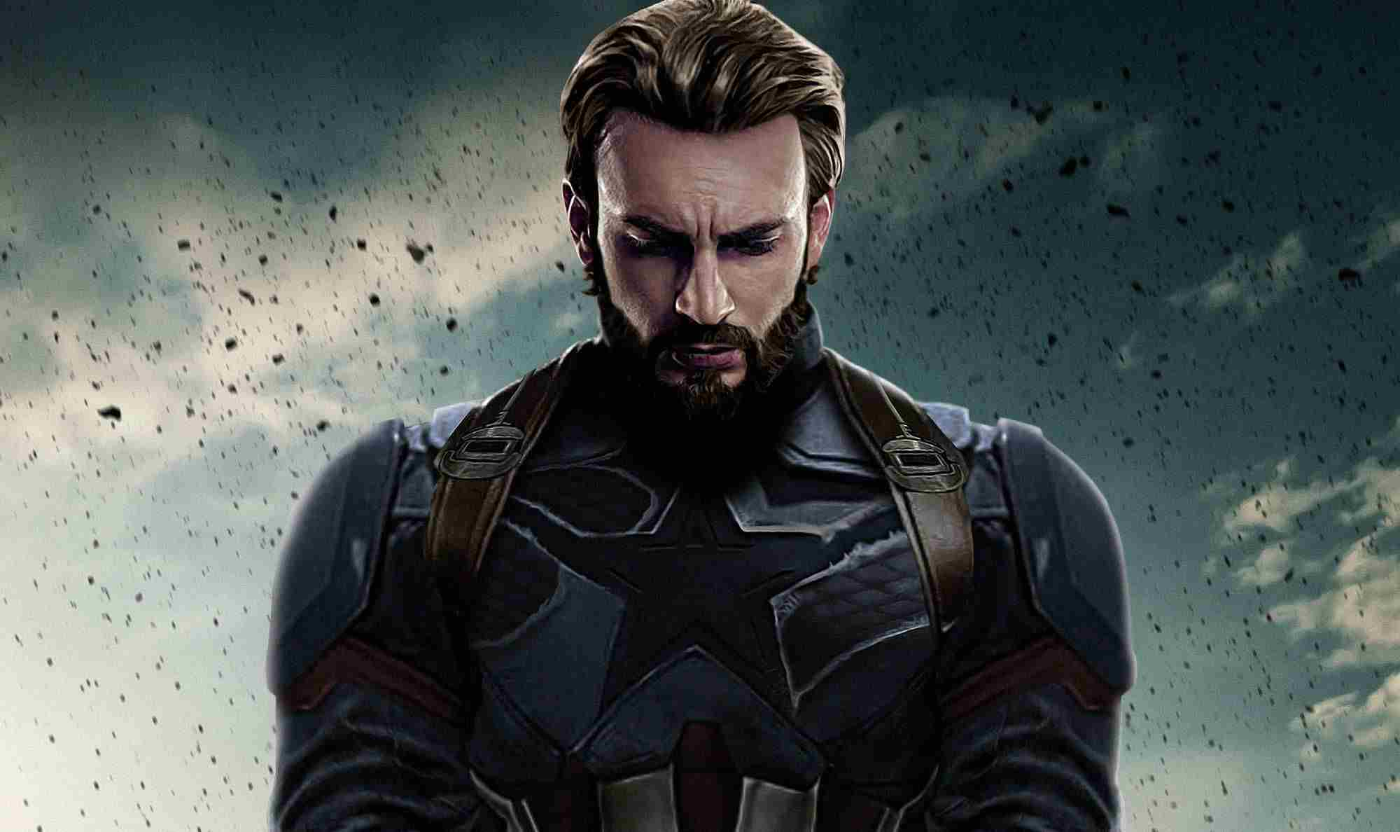 Image result for captain america hd
