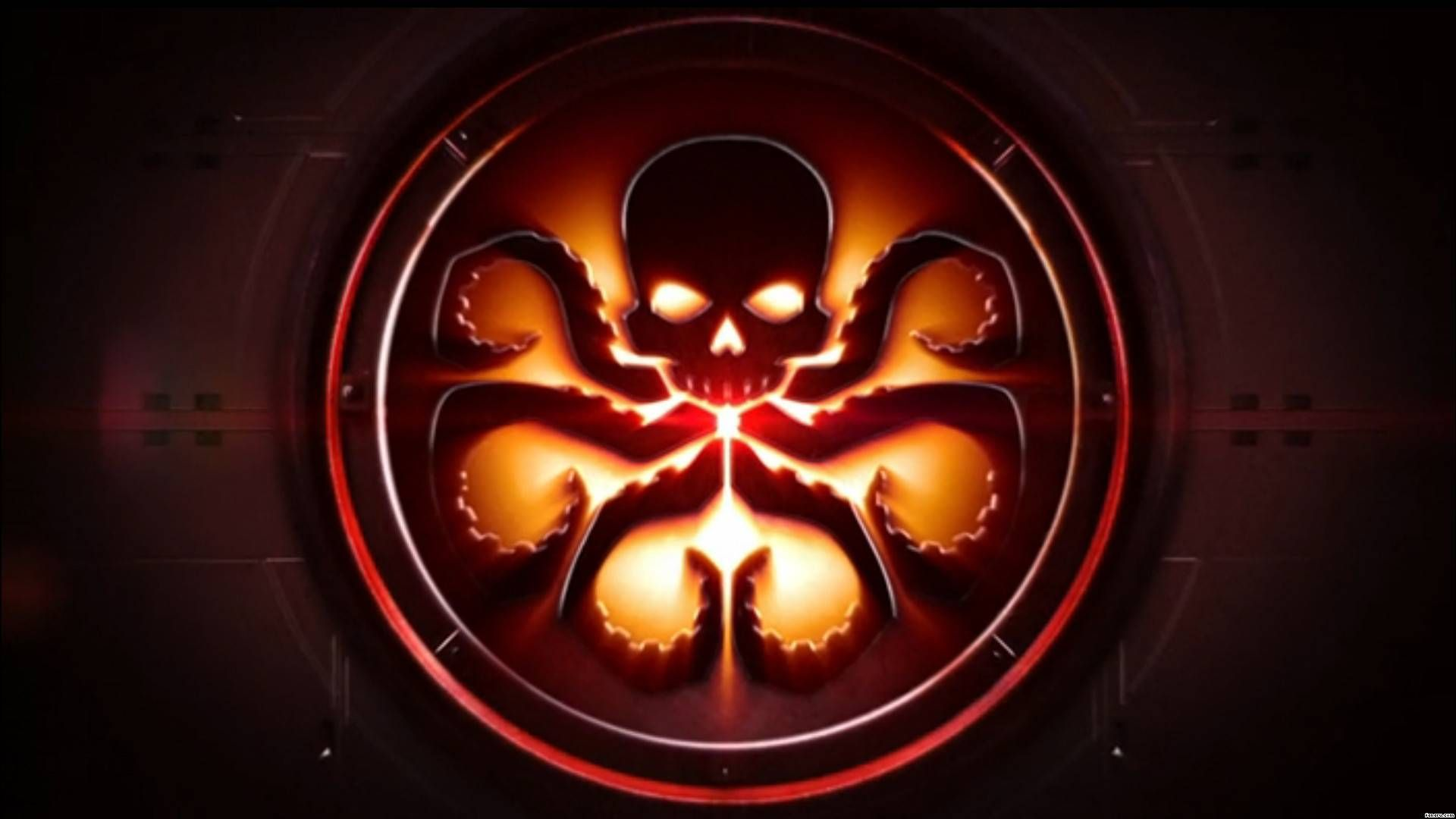 Agents Of Shield Wallpaper Gallery Evil Captain America Shield