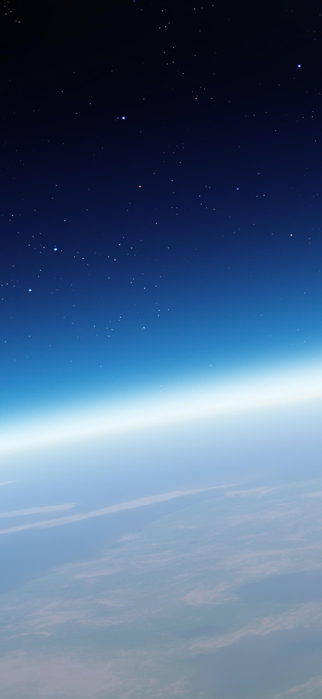 46 465113 horizon star wars planet cosmos earth wallpaper star