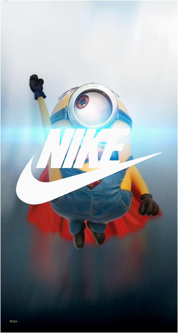 Nike Wallpaper For Iphone Fresh Cool Nike Wallpaper Smart